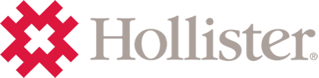 Sponsorenlogo Hollister