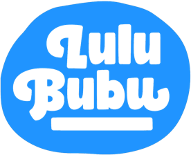 Sponsorenlogo Lulububu Software GmbH
